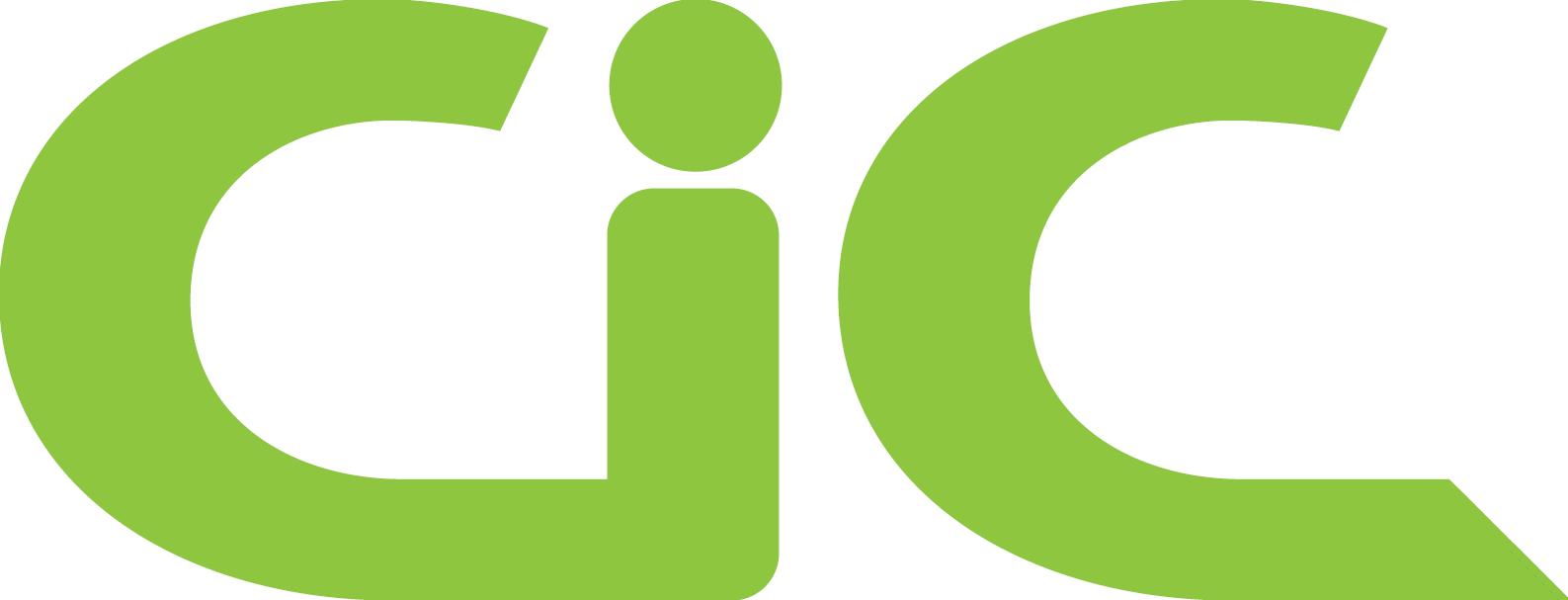 CiC High res logo