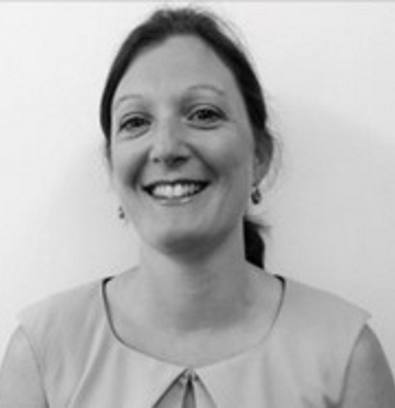Claire Leggett – Practice Resilience Projects DEN