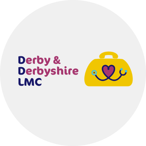 Derby and Derbyshire LMC General Practice Leadership