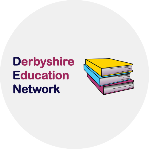 Derbyshire Education Network