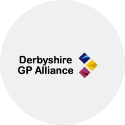 Derbyshire GP Alliance General Practice Leadership