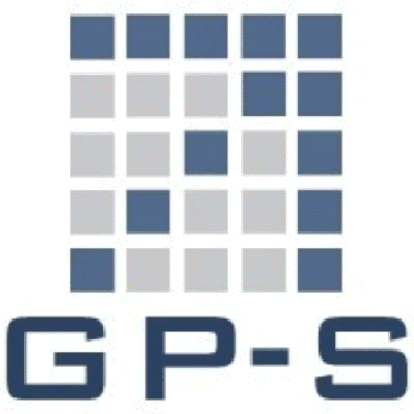 GP S Mentoring