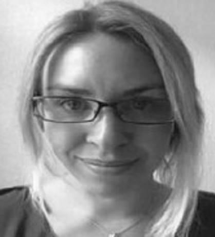 Susie Bayley GP Task Force Medical Director